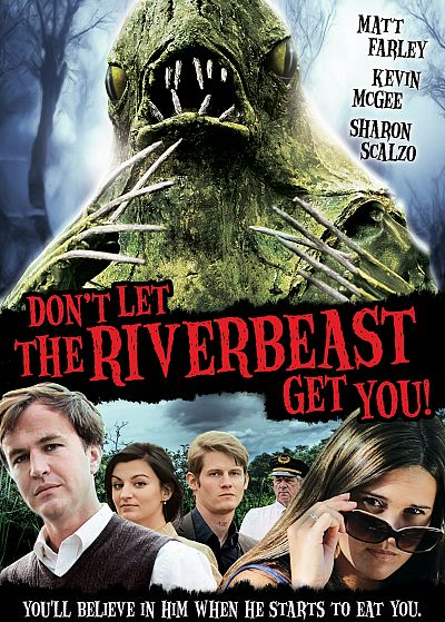 dont-let-the-riverbeast-get-you