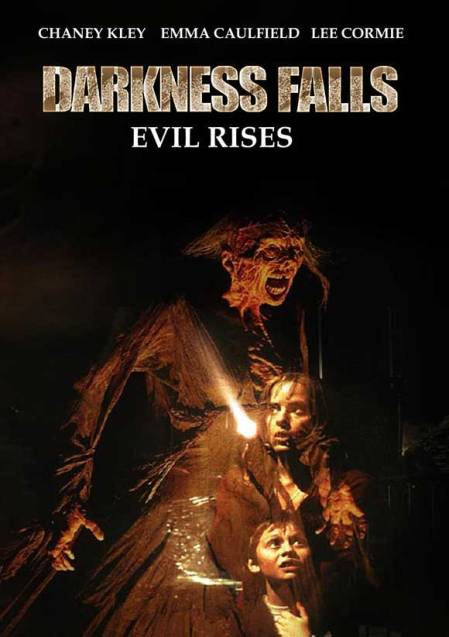 darkness-falls-movie-poster-2003-1020477442