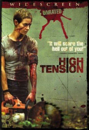 high-tension-movie-poster-small