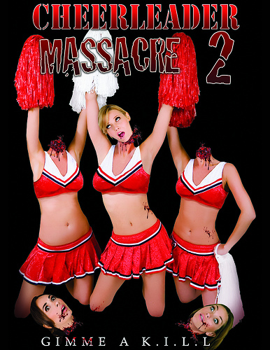 Cheerleader_Massacre_2_(2009)
