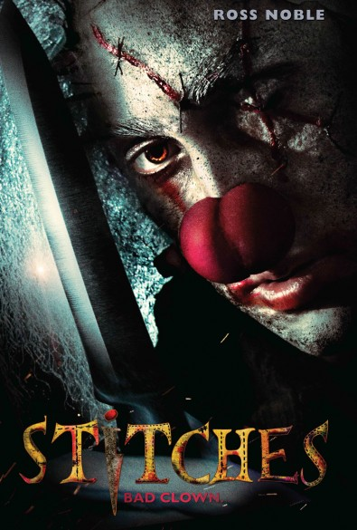 Stitches_2012_movie_poster