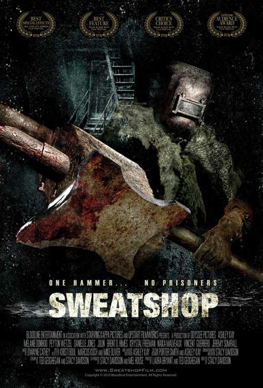 sweatshop-movie-poster-2011-1020557404