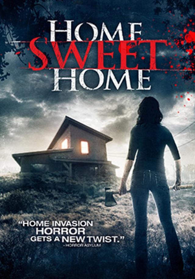 HOME-SWEET-HOME_DVD_HIC_{60786e07-f185-e211-97c7-020045490004}