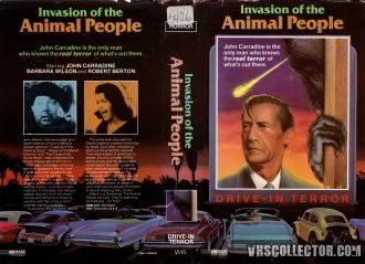 invasionoftheanimalpeople-vidmark (VHSCollector.com)