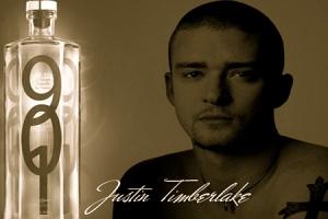 justin_timberlake_901_tequila