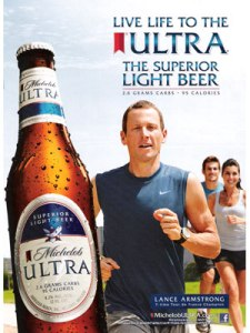 lance-armstrong-michelob-0211