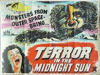 terror01-