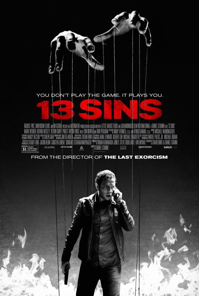 13-Sins-Poster-High-Resolution1