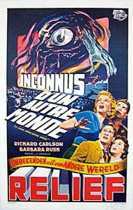 affiche-le-meteore-de-la-nuit-it-came-from-outer-space-1953-16