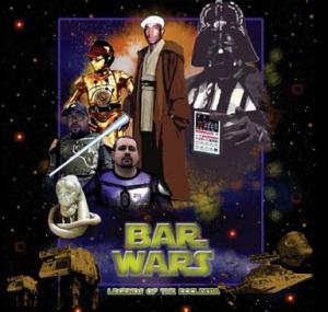 album_Bar-Wars-Legends-Of-The-Ecclessia