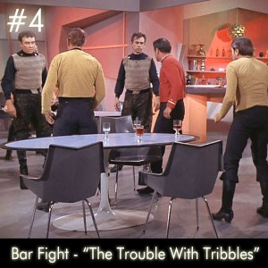 Bar-fight-thr-trouble-with-tribbles1