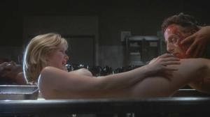 Barbara Crampton - Re-Animator - 2_4-500