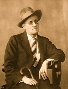 bernice-abbott-james-joyce-1926-tm