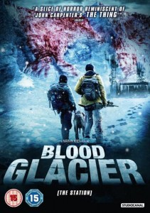 Blood-Glacier-211x300