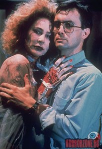 bride-of-re-animator33