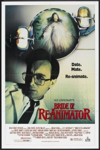 bride_of_re_animator_poster_01