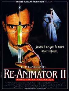 bride_of_re_animator_poster_02