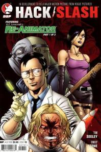 Comic-Books-re-animator-movies-10539514-426-640