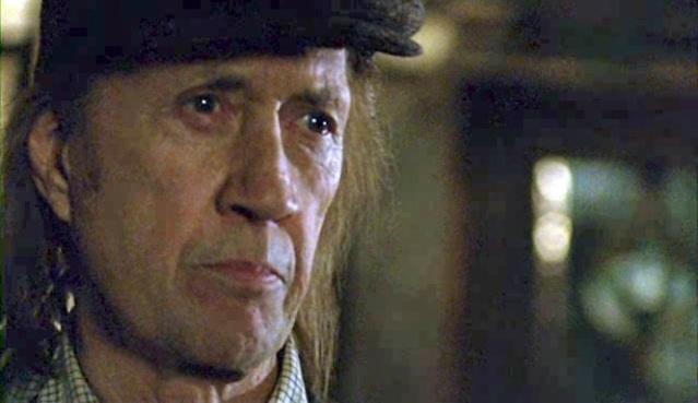 David-Carradine-Makes-Night-Of-The-Templar-Last-Film-Appearance
