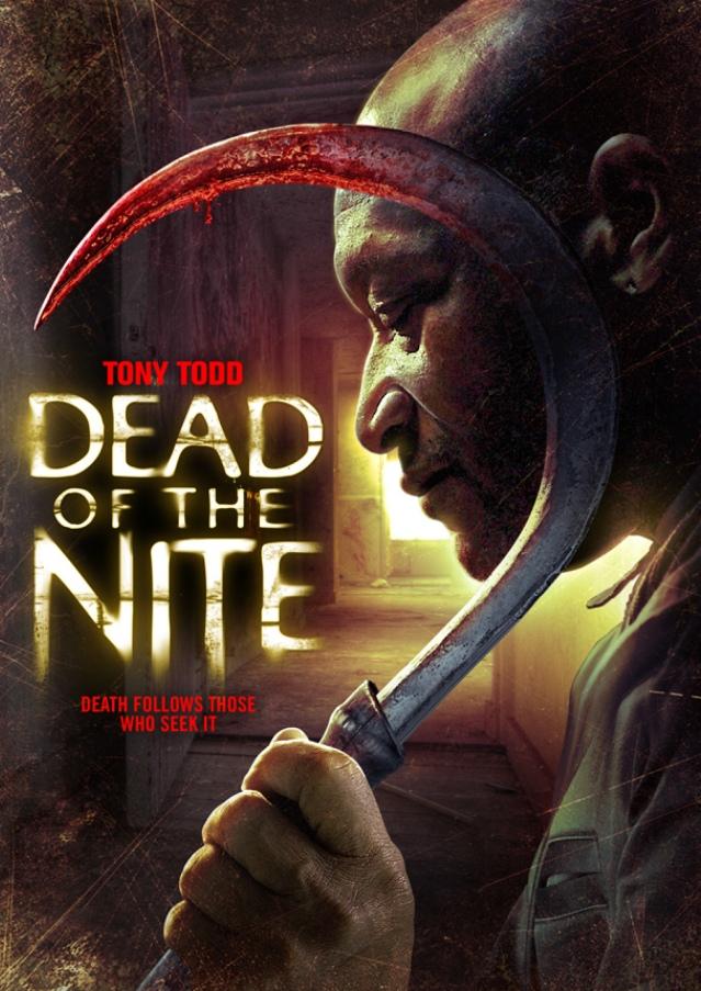 dead-of-the-nite_full