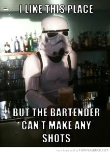 funny-storm-trooper-star-wars-bar-man-cant-make-shots-pics