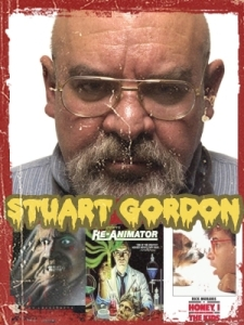 gordon-stuart