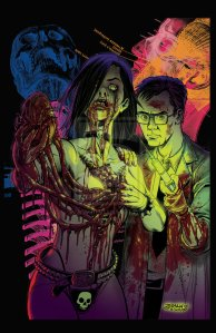 hack_slash_vs_reanimator_by_zornow-d4mk2t2