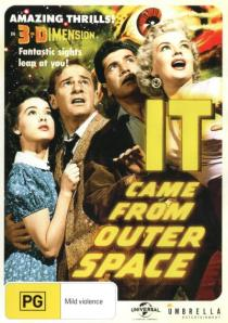 it-came-from-outer-space-1953