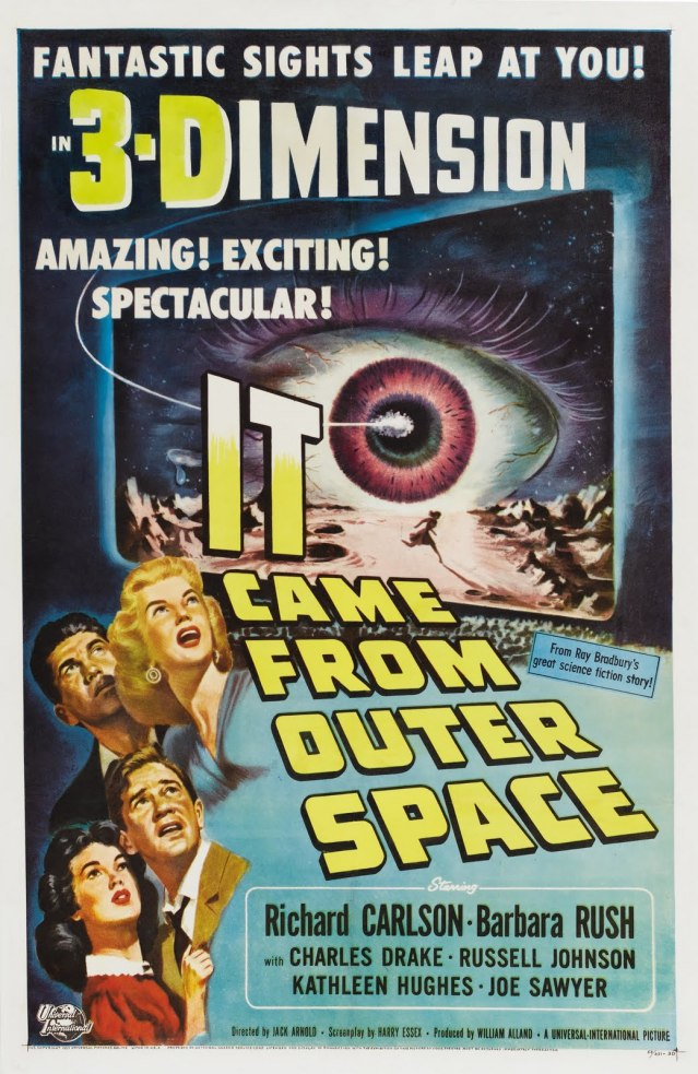 it_came_from_outer_space_1953_poster_01