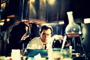 Photo-3-re-animator-movies-34572419-1200-796