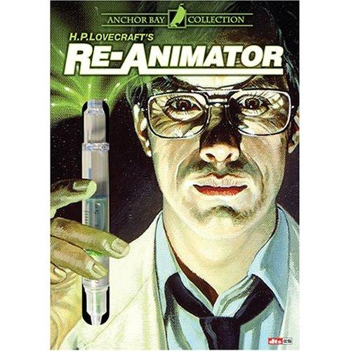re-animator-movie