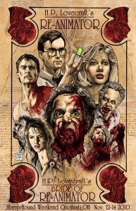 re_animator_and_bride_of_by_malevolentnate-d3aqu5q