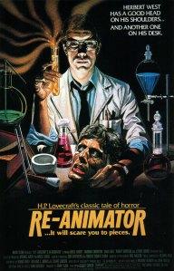 reanimator-poster