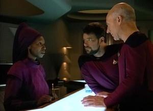 Star-Trek-bar
