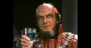 Star-Trek-VI-The-Undiscovered-Country-david-warner-klingon
