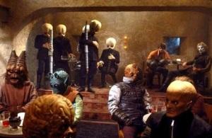Star-Wars-Bar-Scene 1