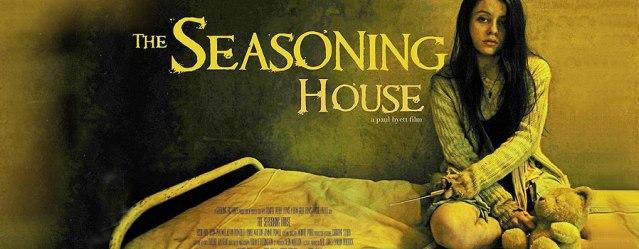 the-seasoning-house1