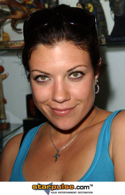 Tiffany Shepis-ALO-012629