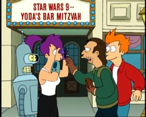 Yoda's_bar_mitzvah