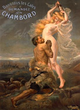 0000-0140-Chambord-Vintage-Liquor-Ad