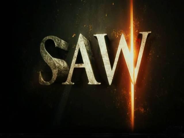 88314-movies-saw-2004