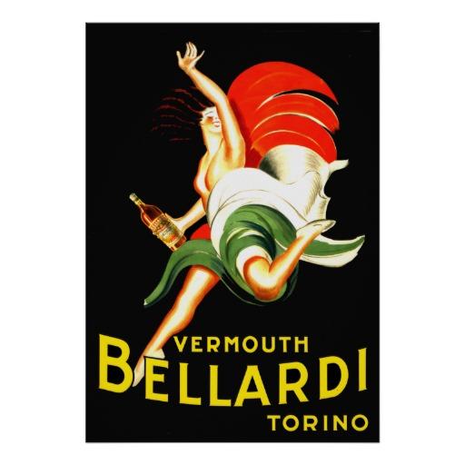 bellardi_vermouth_torino_vintage_liquor_ad_poster-rb424b7d557304c5f844a82f697ec044c_aisao_8byvr_512