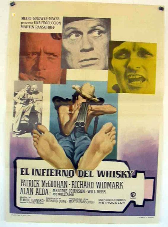 el-infierno-del-whisky-img-33415