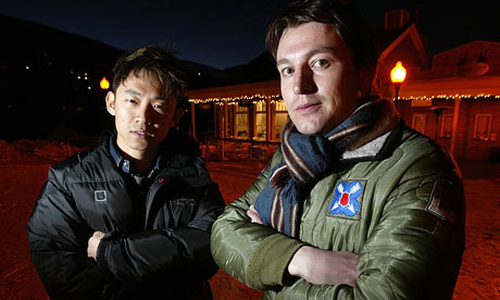 James-Wan-Leigh-Whannell-0071