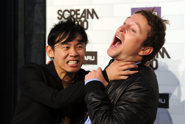 Leigh+Whannell+Spike+TV+Scream+2010+Arrivals+r6zJaSVCg8Zl