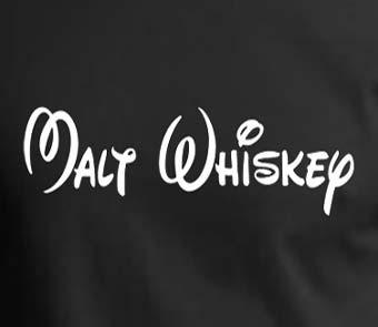 malt whiskey funny tshirts