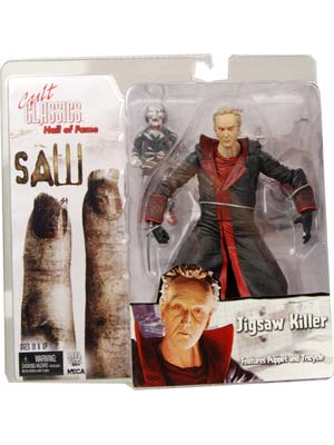 neca_cc_hof2_saw2_jigsaw_killer2
