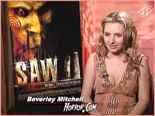 saw-2-vid-preview