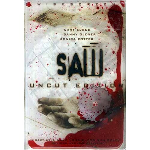 saw-dvd