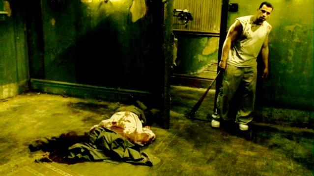 Saw-II-2005-saw-18449981-900-506